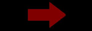 Articlemachinetranslation